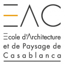 Ecole Archi Casablanca
