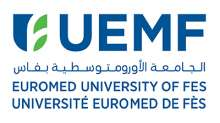 Université Euromed de Fès