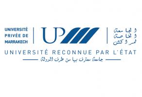 Lancement du double cursus UPM - EMLYON