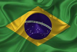 Programme PEC-G 2022 : Bourses d'études au 1er cycle au Brésil 2021-2022