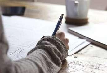 2018 اللوائح الأولية للمترشحين الأحرار المقبولين لاجتياز امتحان نيل شهادة التقني العالي