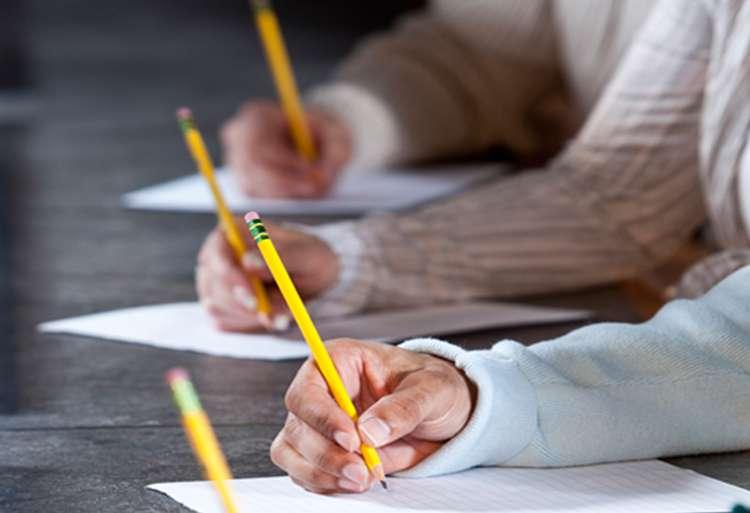 Calendrier des examens scolaires 2018/2019 au Maroc ...