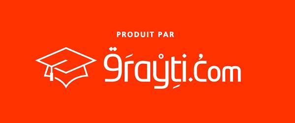 9rayti.Com logo